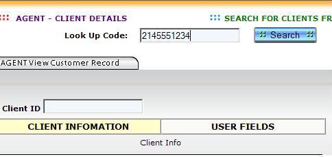 SpitFire Help Desk :: Using SpitFire X e-Agent